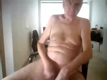 Chaturbate saxonflynn cam show from Chaturbate.com