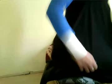 Chaturbate beku00 video with toys