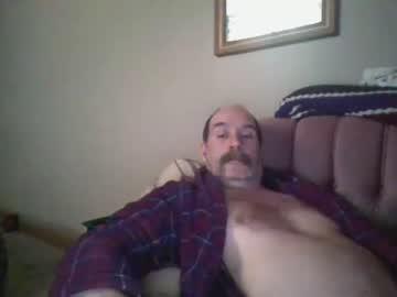 Chaturbate ccowboyab record webcam video