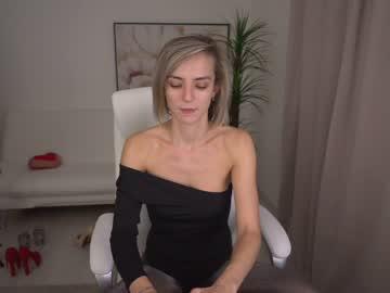 Chaturbate martha_mayer record private webcam from Chaturbate.com
