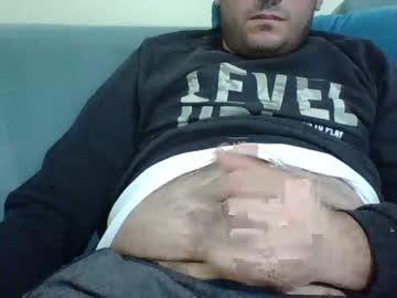 Chaturbate maviseyir chaturbate private sex video