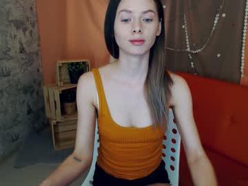 Chaturbate melodykey_x blowjob video
