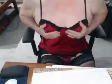 Chaturbate allweet show with cum from Chaturbate