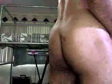Chaturbate puttyp42069 video with toys from Chaturbate