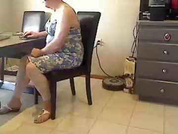 Chaturbate robin581000 chaturbate private sex show