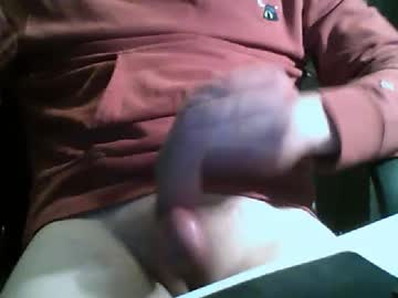 Chaturbate dickeeuter video with dildo from Chaturbate