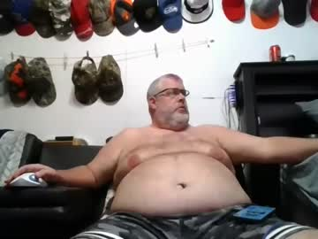 Chaturbate oxstorm cam video from Chaturbate