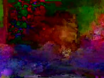Chaturbate sweetkum1120 public webcam video from Chaturbate.com