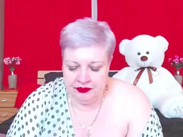 Chaturbate anakoxxx record cam show from Chaturbate.com