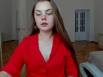 Chaturbate sexy_kristin blowjob video from Chaturbate.com