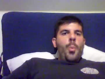 Chaturbate 91azazel91 blowjob video