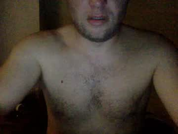 Chaturbate anton9010 show with toys