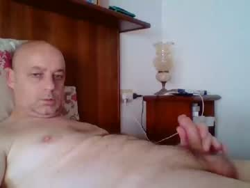 Chaturbate davarkady record video with toys