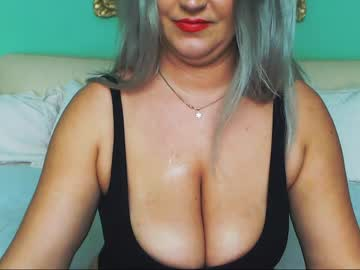 Chaturbate lustfullwish record public webcam from Chaturbate