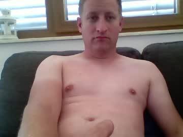 Chaturbate maddin1234 chaturbate webcam record