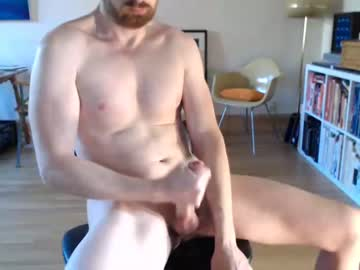 Chaturbate oralkirk2 webcam video from Chaturbate