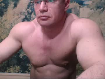 Chaturbate spartacusdom record show with toys