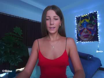 Chaturbate anna_shine_ record video from Chaturbate