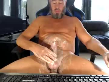 Chaturbate delectablepenis chaturbate webcam show