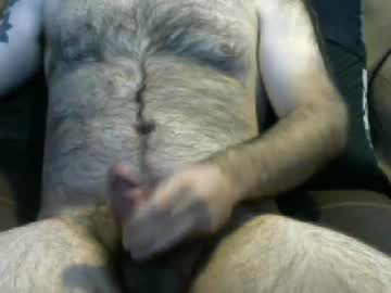 Chaturbate jj4525 record public webcam video