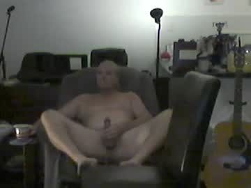 Chaturbate goldyguy011 record webcam show
