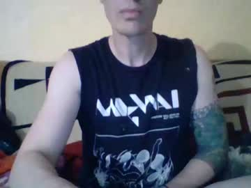 Chaturbate seattleindiecock private show from Chaturbate.com