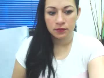Chaturbate _christy_mack_69 private sex show from Chaturbate.com