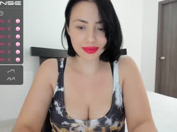 Chaturbate diosa_cadenas record cam video from Chaturbate