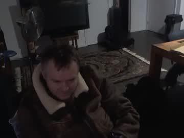 Chaturbate kinkysex4u chaturbate webcam record