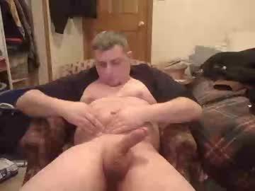 Chaturbate nick__cockman89 nude