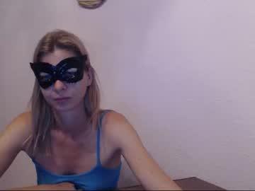 Chaturbate sexxxmary chaturbate webcam show