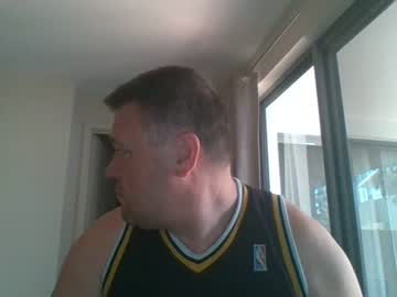 Chaturbate scoobs71 record webcam show