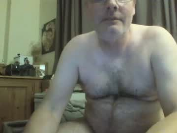 Chaturbate uorman video with toys from Chaturbate.com