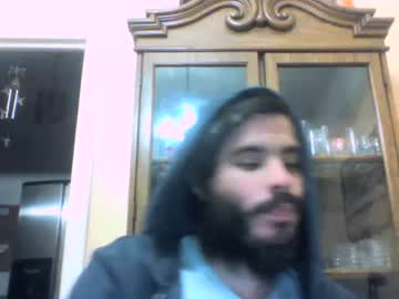 Chaturbate bugsz27 record premium show video from Chaturbate