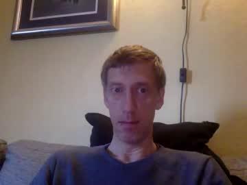 Chaturbate flippy3011 chaturbate webcam