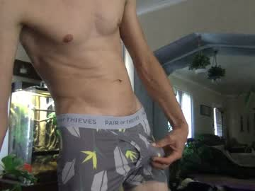 Chaturbate kbone095 show with toys from Chaturbate