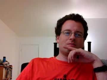 Chaturbate sexerciser123 record webcam video from Chaturbate.com