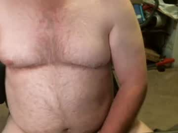 Chaturbate wally22501 record cam show from Chaturbate