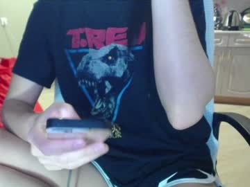 Chaturbate angie_wild record video with dildo from Chaturbate.com