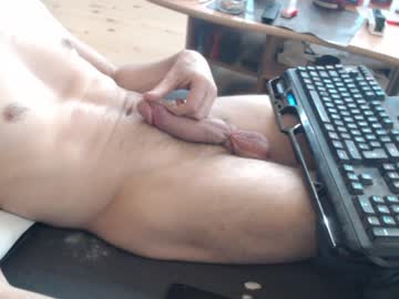 Chaturbate cbtsklave webcam video from Chaturbate