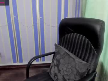 Chaturbate jelins_ko record private show from Chaturbate