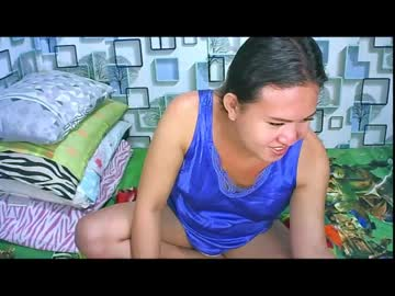 Chaturbate sexy_vera4u record blowjob show from Chaturbate.com