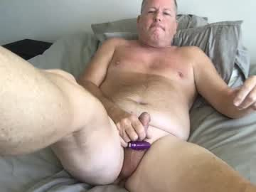Chaturbate tothecockshow record private sex video