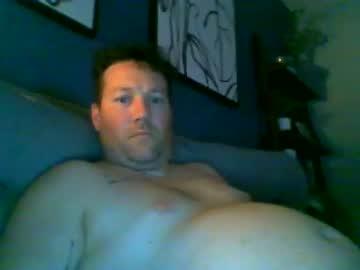 Chaturbate flintown99 chaturbate video