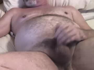 Chaturbate hl23798q record webcam video