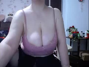 Chaturbate mary_x blowjob video from Chaturbate
