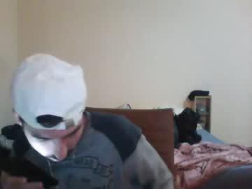Chaturbate yourgoldenguy record webcam video
