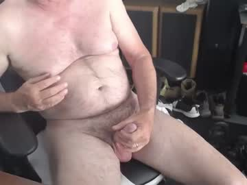 Chaturbate boner91724 record show with toys
