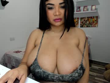 Chaturbate dirtylalitaxx record private sex show from Chaturbate