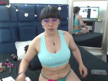Chaturbate jessie_connor webcam